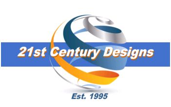 21st Century Designs Ltd